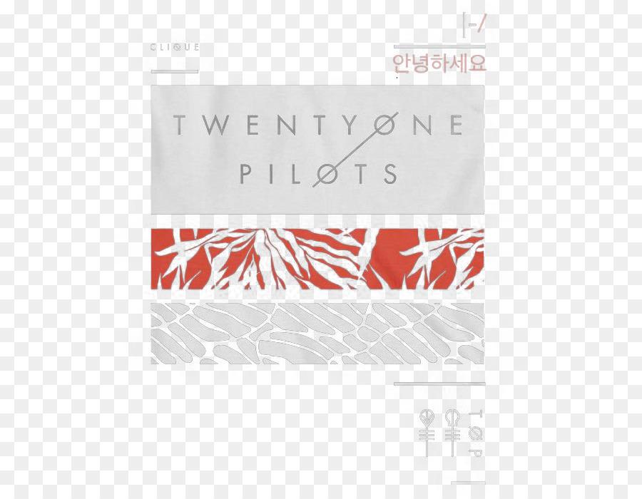 download blurryface twenty one pilots