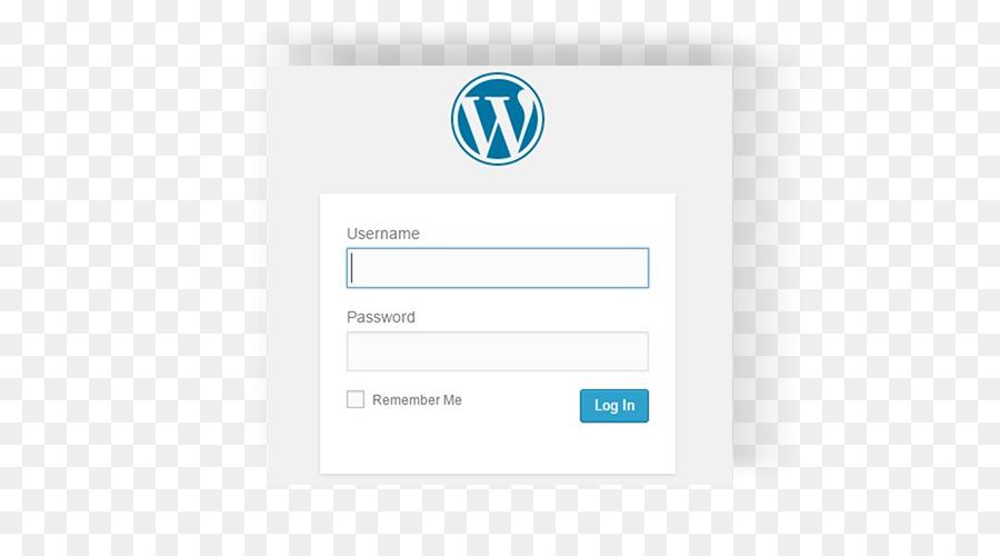 Inicio de Sesión de WordPress Plug-in de Usuario - diseño web ...