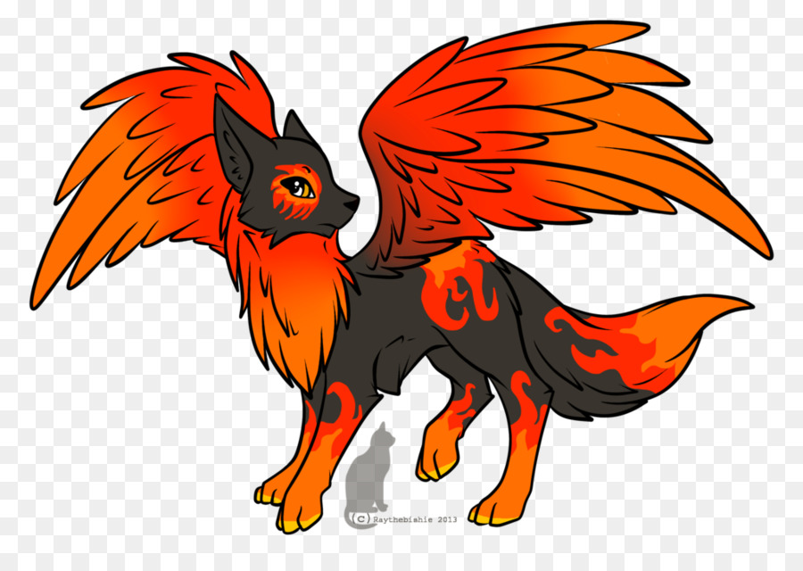 Drawing Dog Puppy Sketch Fire Wolf Png Download 1024708 Free