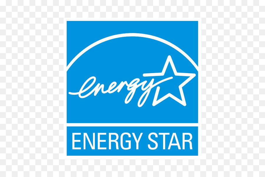 Blue Star png download - 600*600 - Free Transparent Energy