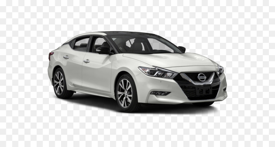 2017 Nissan Maxima Car Png Download 640 480 Free Transparent