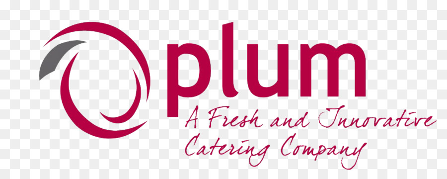 Plum Buffets Catering Bedworth Logo