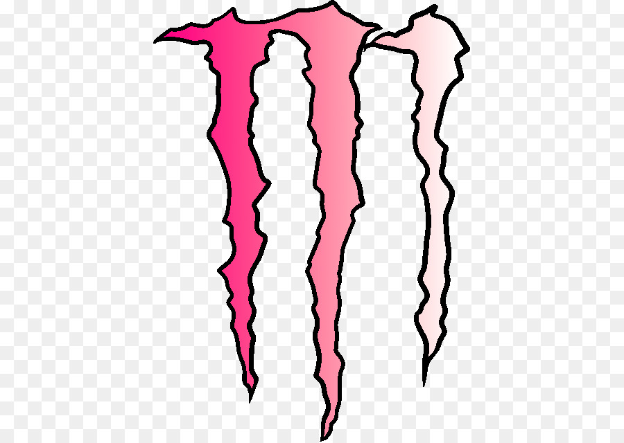 monster energy coloring book logo drawing korn png download 457 rh kisspng com pink monster energy stickers pink monkey colorado springs