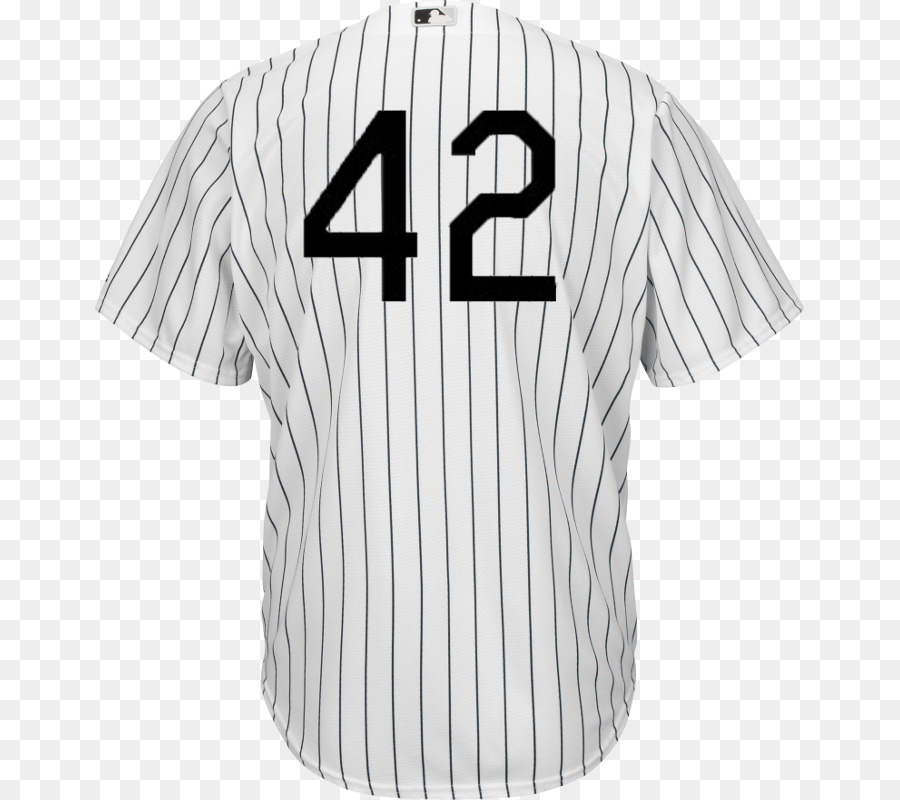 big sale 24bbf dce8b Chicago White Sox Clothing png download - 709*800 - Free ...