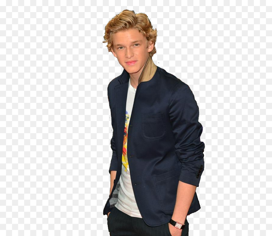 Cody solo