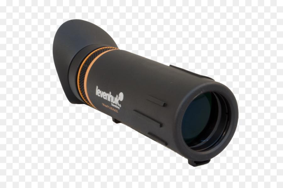 Monokular teleskop fernglas vergrößerung kameralinse ferngläser