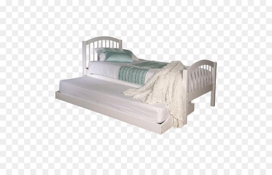 Struttura letto divano letto materasso mobili letto singolo