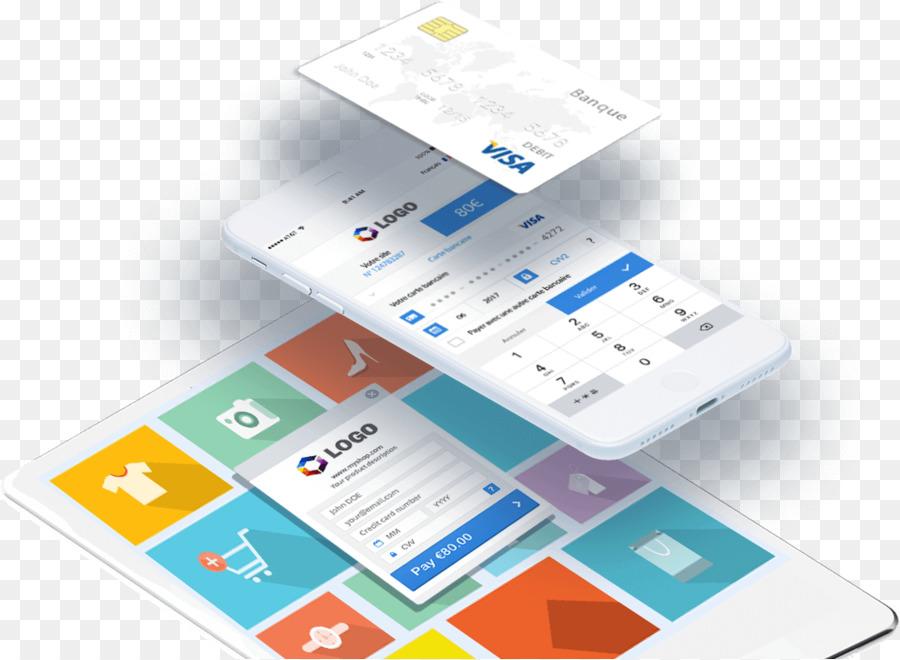 E-commerce payment system Service Paiement sur Internet Wire ...