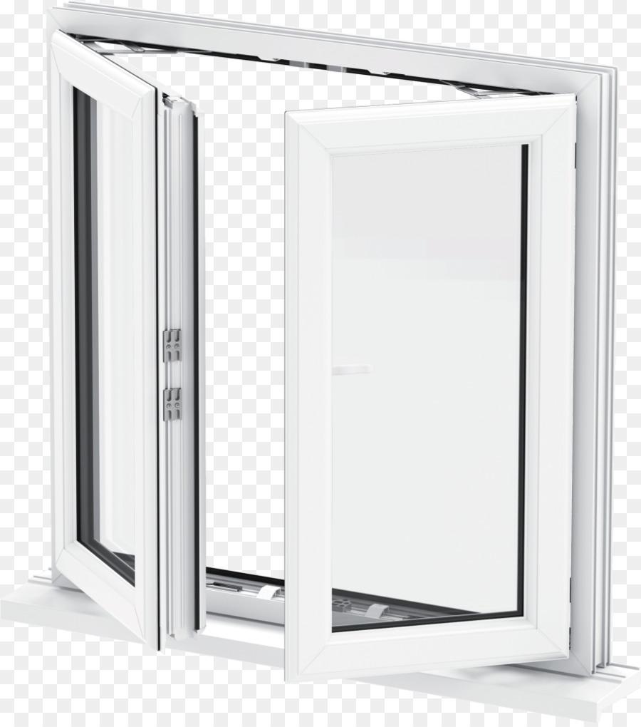 Casement Window Sash Window Insulated Glazing Door   Window