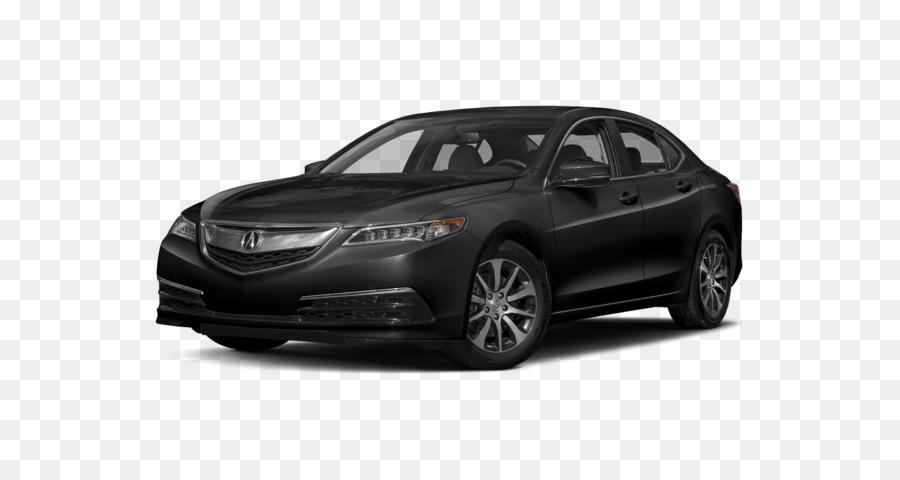 Acura Tl 2017 Honda Accord Auto 2018 Honda Accord Lx Honda Png