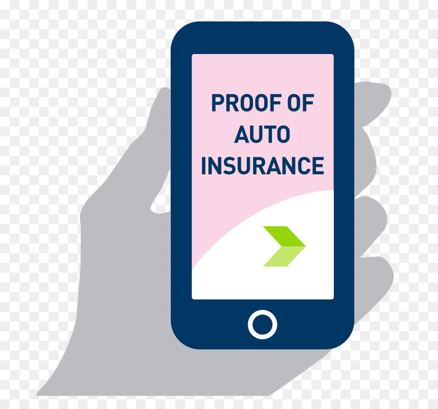 Kfz Versicherung Nachweis Der Haftpflicht Versicherung Versicherung