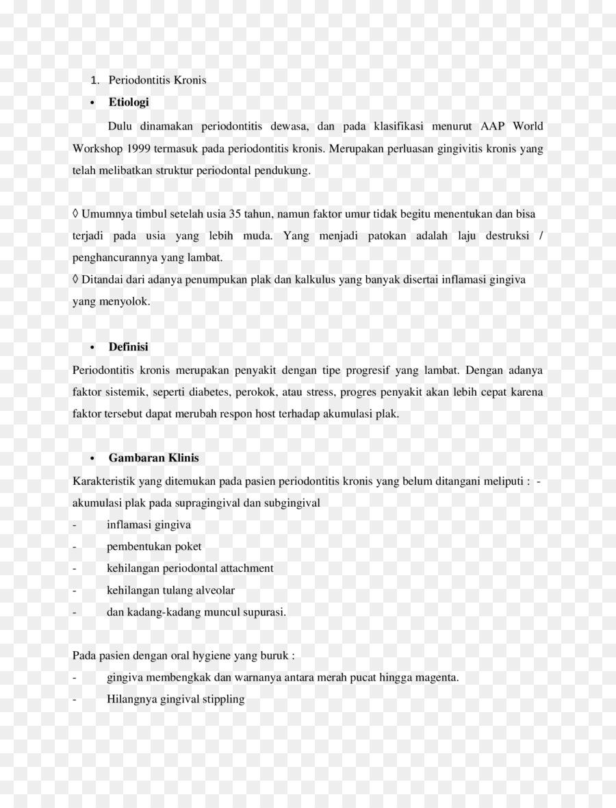 Curriculum vitae carta de Cubierta de la ingeniería Biomédica ...