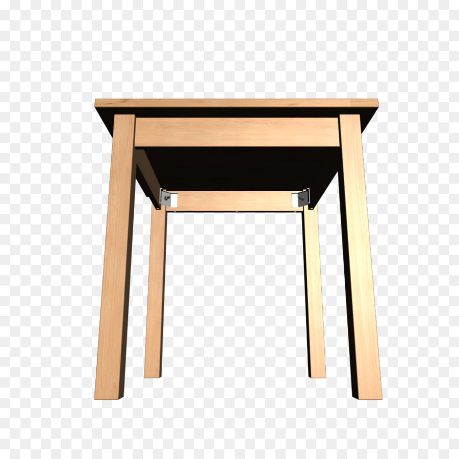 Table Norden Chair Stool IKEA   Table