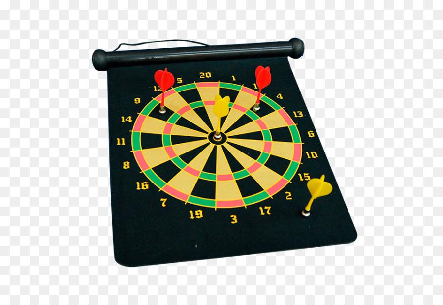 рабочий стол азартные игры ставки на спорт