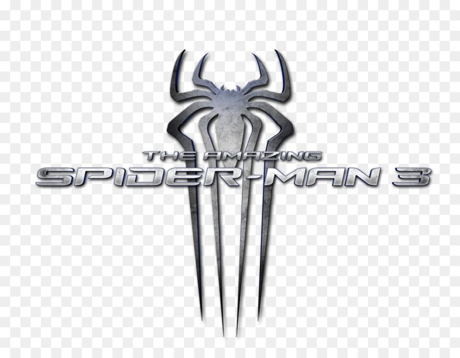 The Amazing Spider Man 2 George Stacy Spider Man Film Series Logo