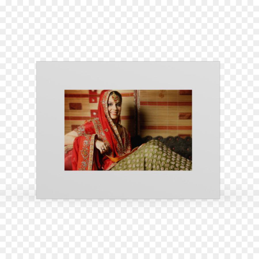 Una fotografía de Stock de Marcos de fotografía de la Boda ...