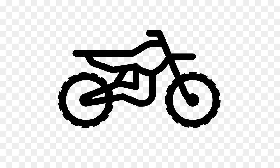 Motorrad-Fahrrad-Mountain-bike-trials Dirt Bike Motocross - Motorrad ...