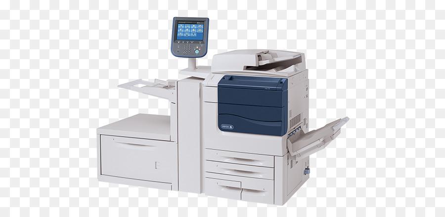 Photocopier Xerox Printer Copying Printing Machine