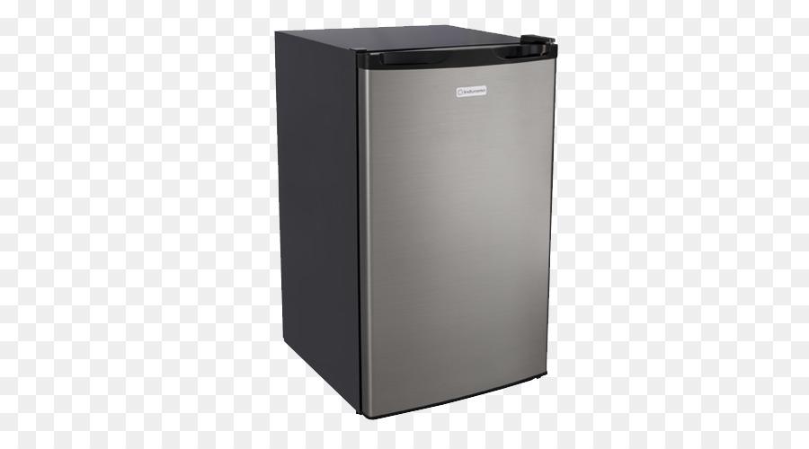 Kühlschrank Für Minibar : Kühlschrank minibar lampreado paraguayische küche paraguayische