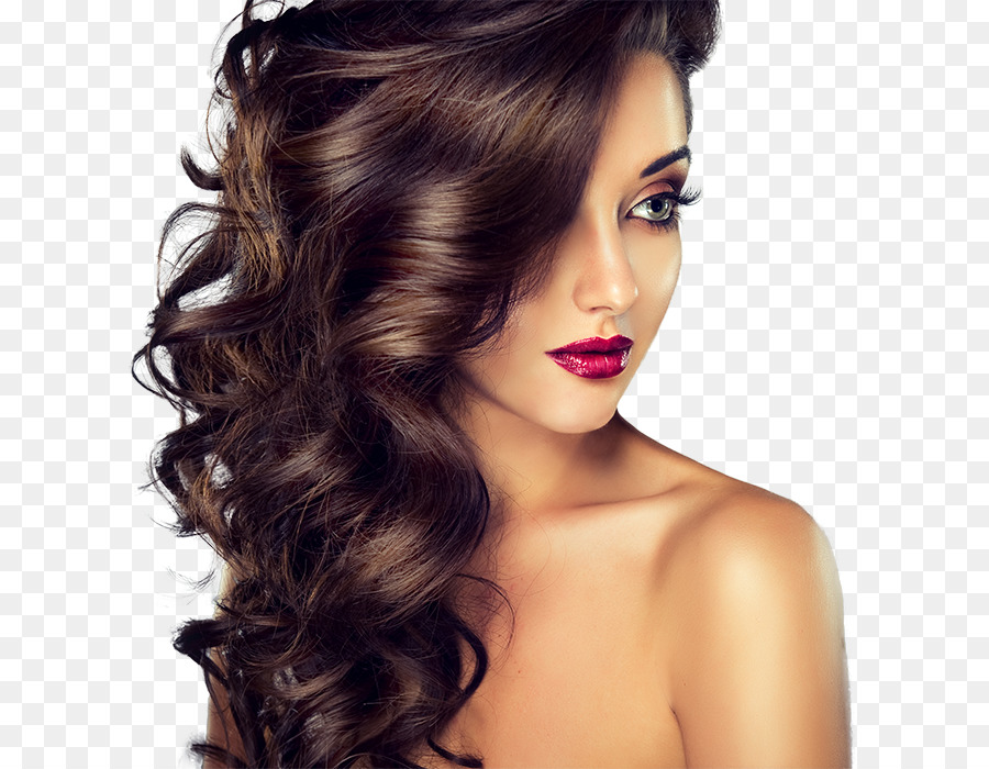 Beauty Parlour Artificial Hair Integrations Hairstyle Hair Coloring