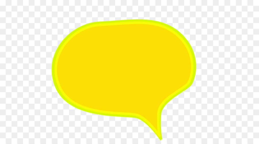 Balão De Fala Do Diálogo Clip-art
