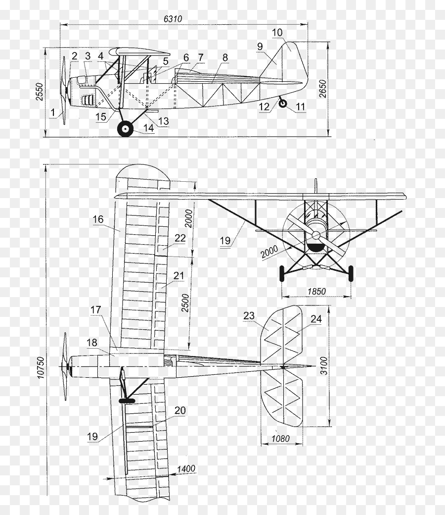 airplane monoplane technical drawing floor plan parasol wing Airplane Engine Schematics airplane monoplane technical drawing floor plan parasol wing airplane