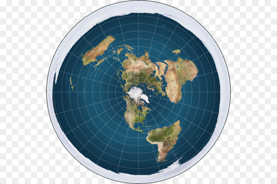 World map flat earth globe flat earth png download 600600 world map flat earth globe flat earth gumiabroncs Gallery