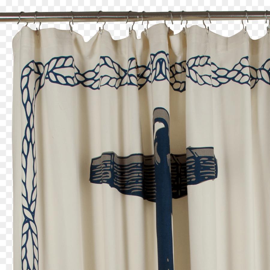 Vorhang Fenster Handtuch Douchegordijn Bad - Fenster png ...