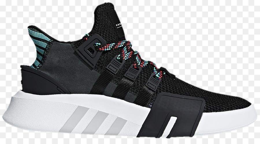 Adidas Originals Online shopping Schuh adidas Büro Singapur - neue ...