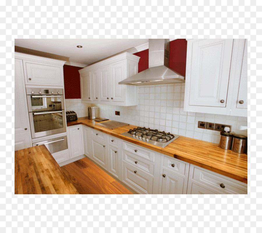 Küche Schrank Schrank Schränke Schlafzimmer - Küchenschränke png ...