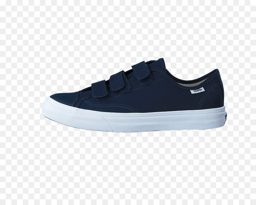 Sneakers Skate shoe Adidas Converse - canvas shoes png download - 705 705 - Free  Transparent Sneakers png Download. b64eec836