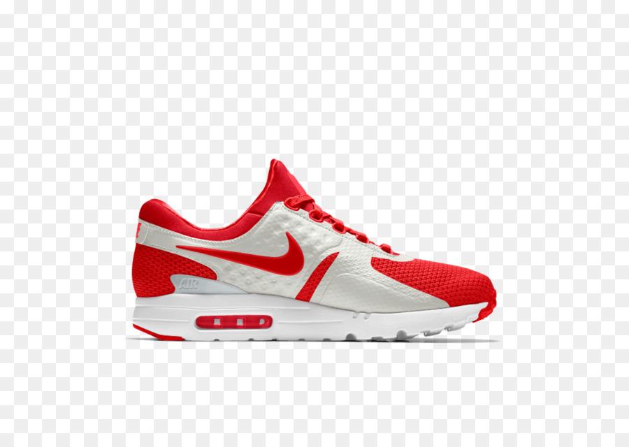 pretty nice d8e0c 899f9 Nike Air Max 97, Nike Air Max, Sneakers, Footwear, Red PNG