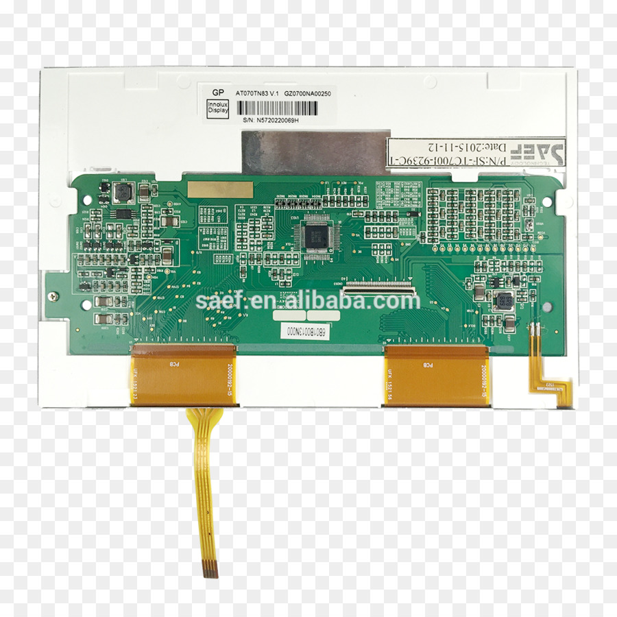Tv Tuner Cards Adapters Laptop Thin Film Transistor Liquid Crystal What Is The Name Of Printed Circuit Board Display Microcontroller