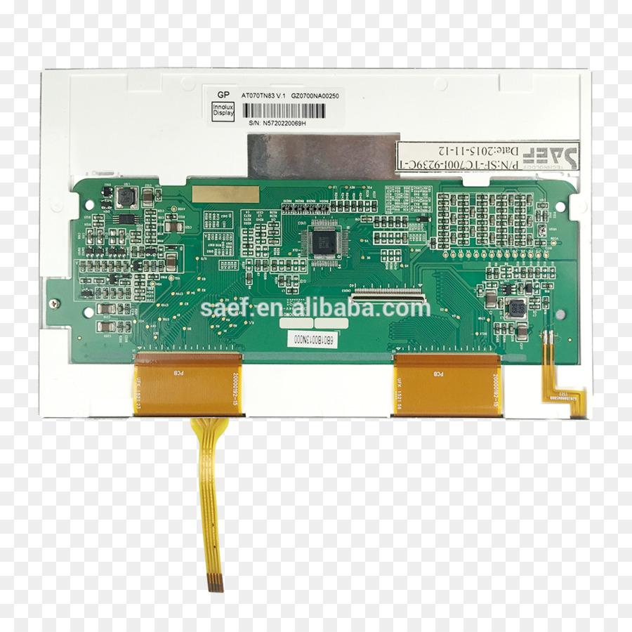 TV Tuner Cards \u0026 Adapters Laptop Thin-film-transistor liquid-crystal