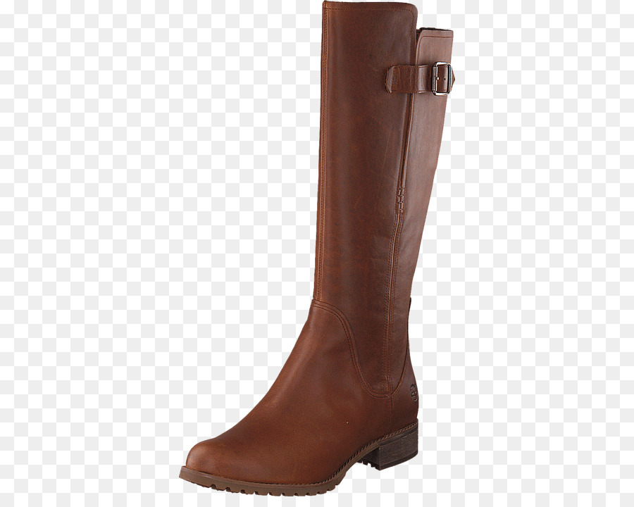 cute wide selection of designs luxury fashion Riding boot Shoe The Timberland Company Leather - Thighhigh ...
