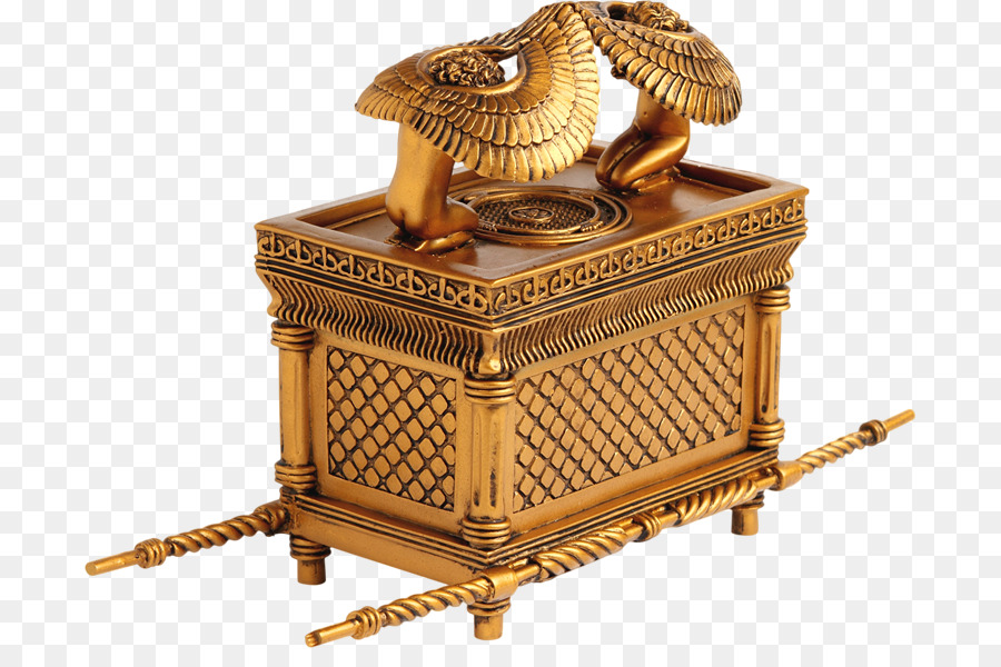 Image result for the tabernacle