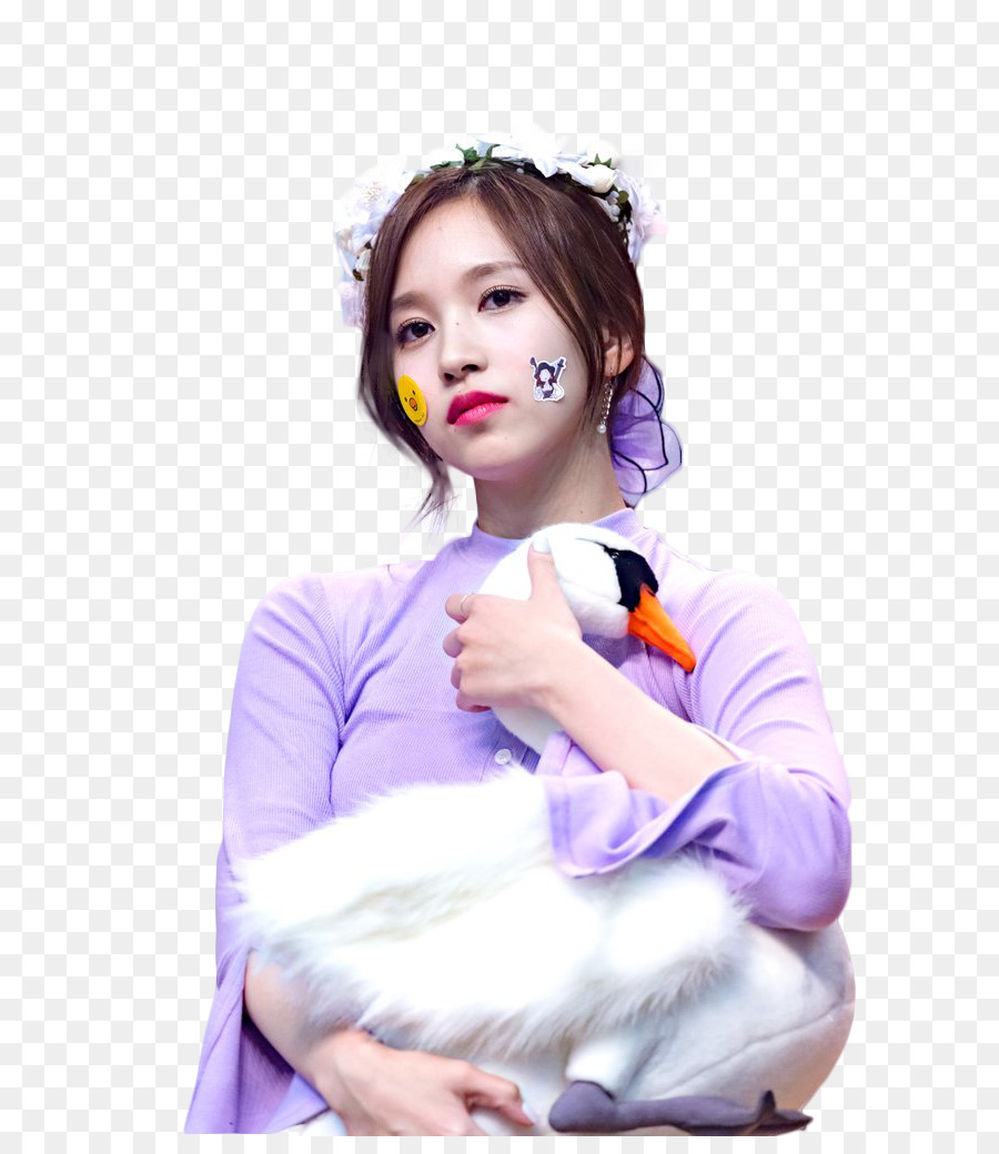 Mina Twice Desktop Wallpaper Cheer Up Wallpaper Others Png