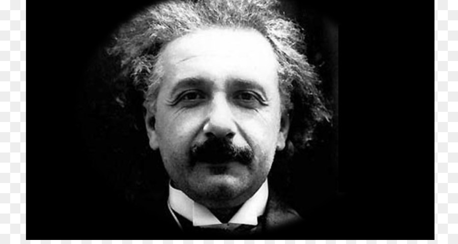Albert Einstein Quotes Einstein And Religion Theory Of Relativity