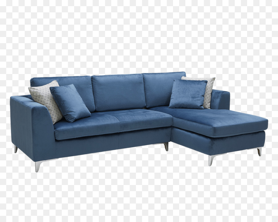 Sofa Bed Couch Chaise Longue Ikea Modern Sofa Png Download 1000