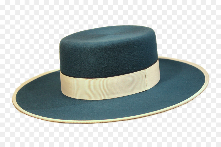 d3288f4754b Fedora Panama hat Sombrero cordobés Clothing - Hat png download - 2256 1504  - Free Transparent Fedora png Download.