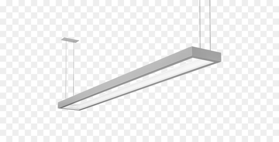 Architectural Lighting Design Zumtobel Group Zumtobel Lighting