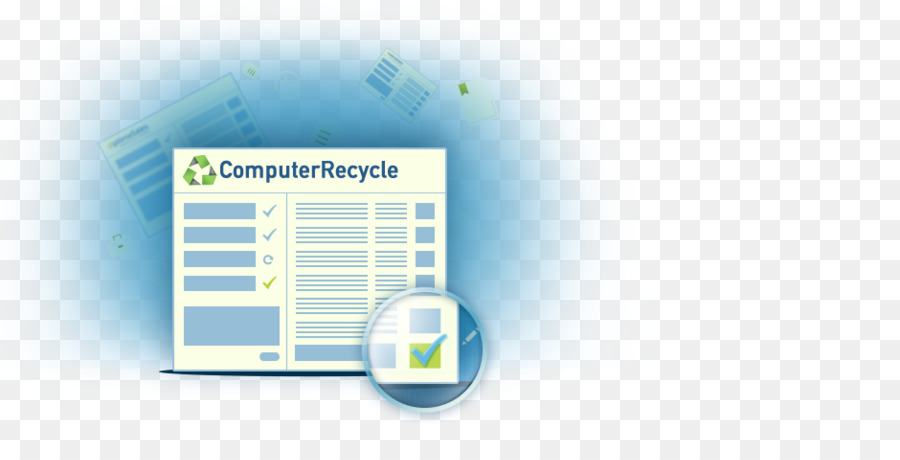 science and technology essay everyday life  computer recycling png  science and technology essay everyday life  computer recycling png  download    free transparent science and technology png download
