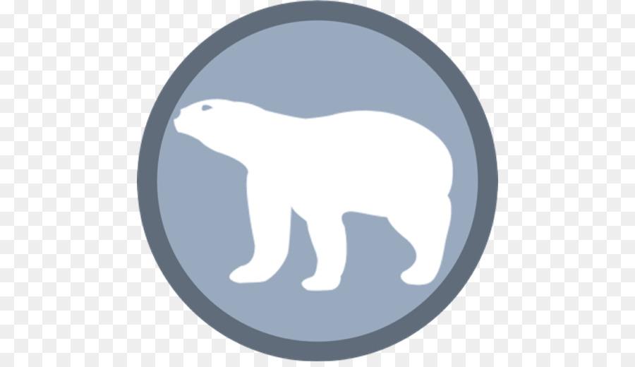 Oso Polar en la Isla de Kodiak Kodiak oso Grizzly bear Afognak ...