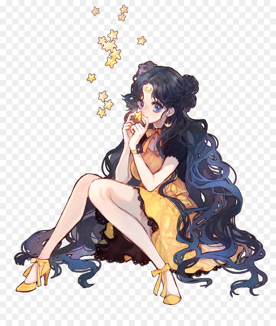Luna Sailor Moon Artemis Chibiusa Justicieres Sailor Moon