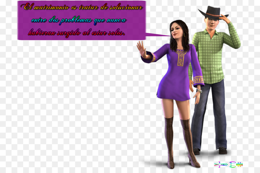 The sims 3 downloads skins. Detailsales. Cf.