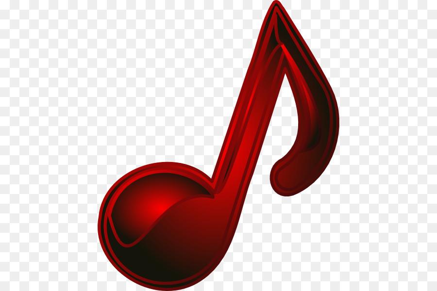 microsoft word musical note clip art microsoft