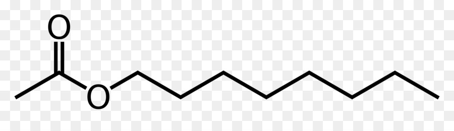 Octyl Acetate Acetic Acid Lewis Structure Ethyl Acetate Others Png
