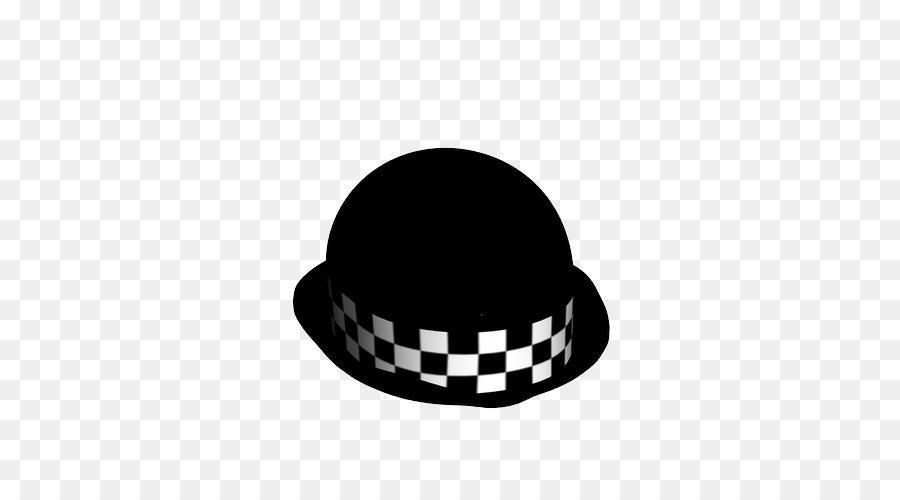 Sombrero de punto gorra de oficial de la Policía de Gorro - la ...