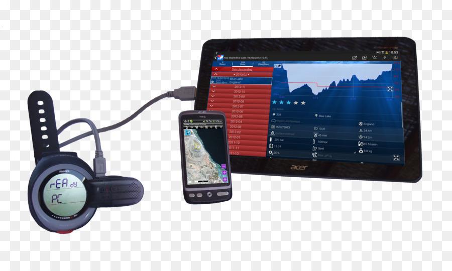 png download - 4000*2400 - Free Transparent Amazoncom png