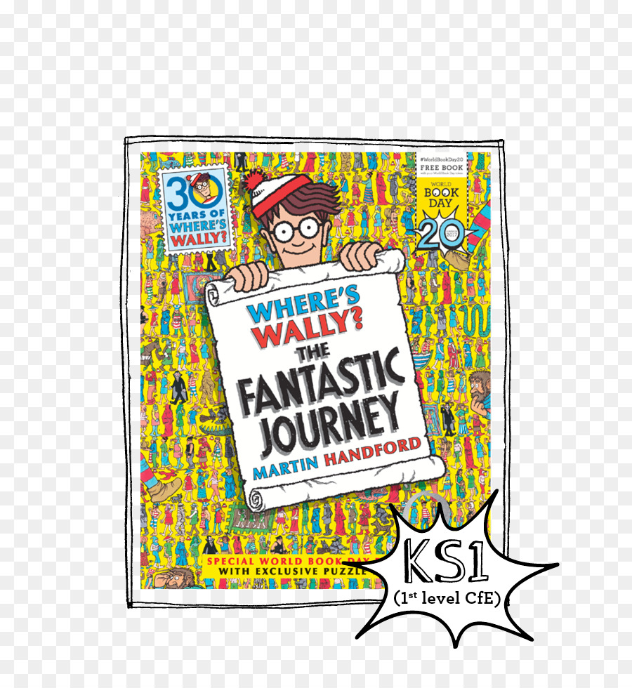 Wheres wally the fantastic journey wheres wally the incredible wheres wally the fantastic journey wheres wally the incredible paper chase wheres wally the wonder book wheres wally now book gumiabroncs Image collections